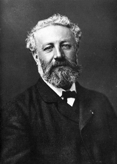 644px-Félix_Nadar_1820-1910_portraits_Jules_Verne