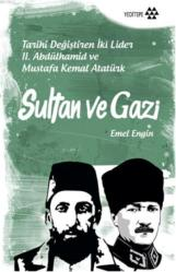 Sultan ve Gazi